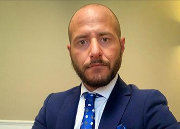 Giacomo Capasso
